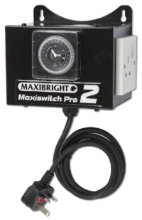 Maxiswitch Pro 2